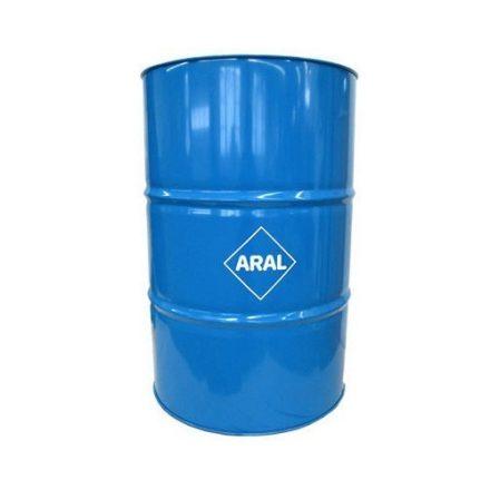 Aral Mega Turboral LA 10W40 208 liter