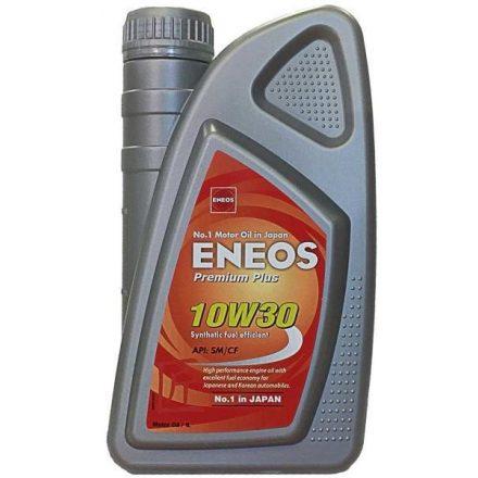 ENEOS Premium Plus 10W30 1 liter
