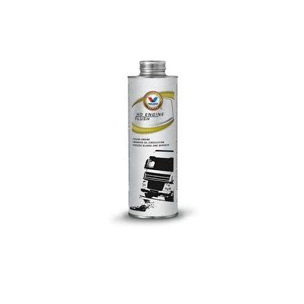 Valvoline VPS HD Engine Flush 1 liter