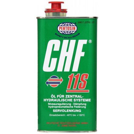 Pentosin CHF 11S 1 liter