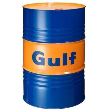 Gulf TEC Plus 10W40 60 liter