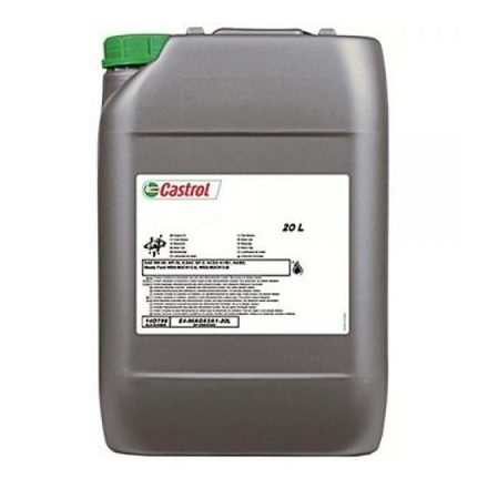 Castrol Hysol RD 20 liter