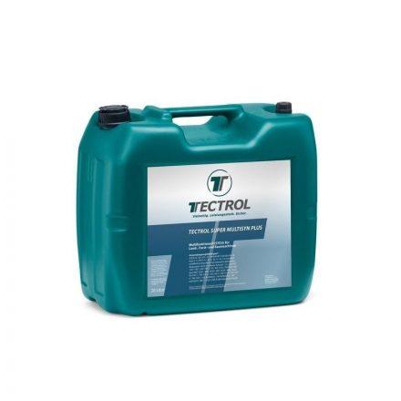 Tectrol Super Multisyn Plus 10W40 20 liter