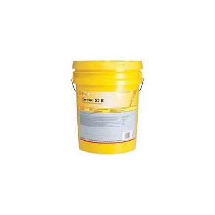 * Shell Corena S3 R46 20 liter