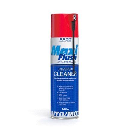 Xado 40108 MaxiFlush univerzális tisztító 500 ml