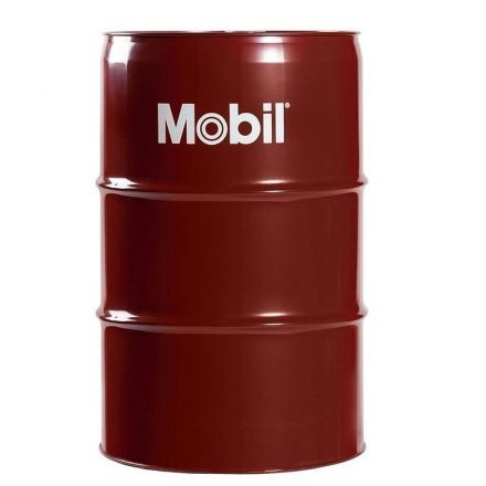 Mobil 1 FS 0W40 208 liter