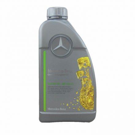 Mercedes MB 229.51 5W30 1 liter