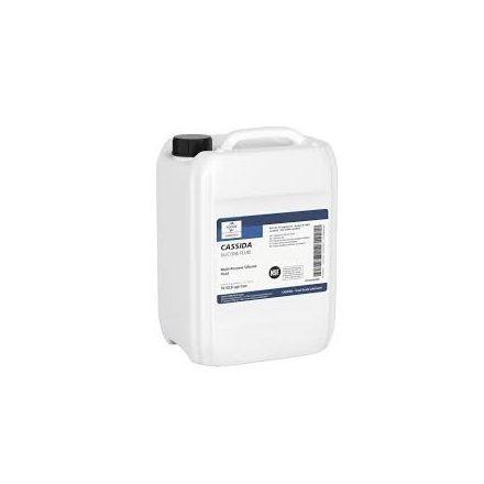 Fuchs Cassida Chainoil  150 10 liter