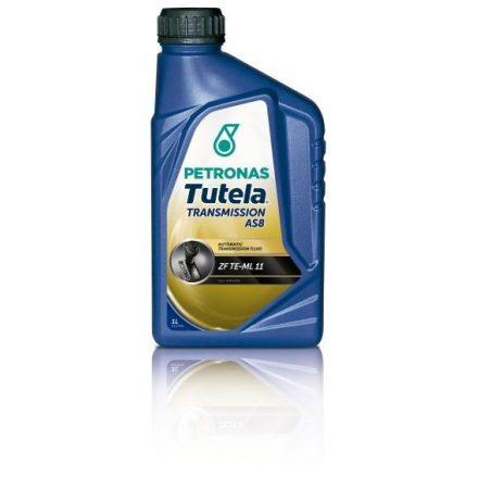 Selénia Tutela Transmission AS8 1 liter