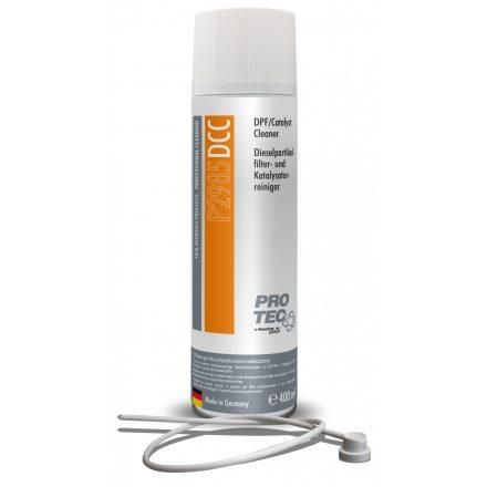 Pro-Tec 2985 DPF Catalyst Cleaner 400 ml