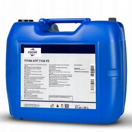 Fuchs Titan ATF-7134 FE 20 liter