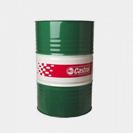 Castrol TranSynd ATF (Tes 295) 208 liter