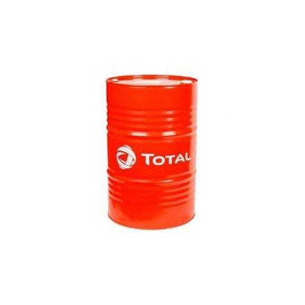 Total Rubia SX 10W 208 liter