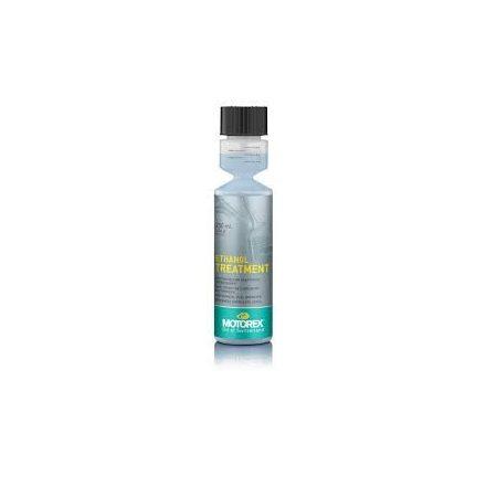 Motorex Ethanol Treatment 250 ml