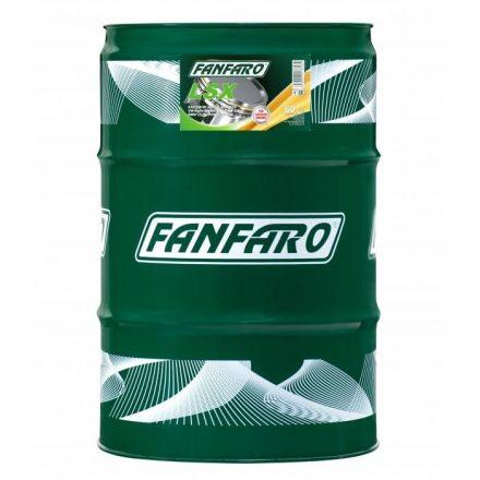 * Fanfaro LSX 5W30 6701 60 liter