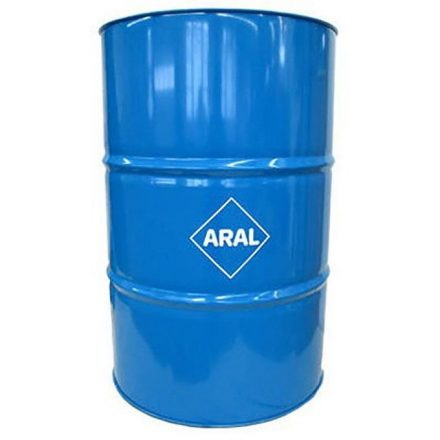 Aral SuperTronic 0W40 208 liter
