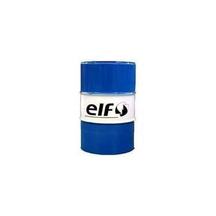 Elf Evolution Fulltech LSX 5W40 208 Liter