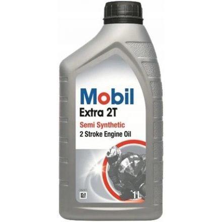 Mobil Extra 2T 1 liter