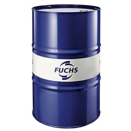 Fuchs Titan Cargo Maxx 10W40 205 liter
