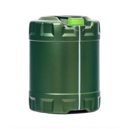 * Fanfaro Hydro ISO 46 2102 10 liter