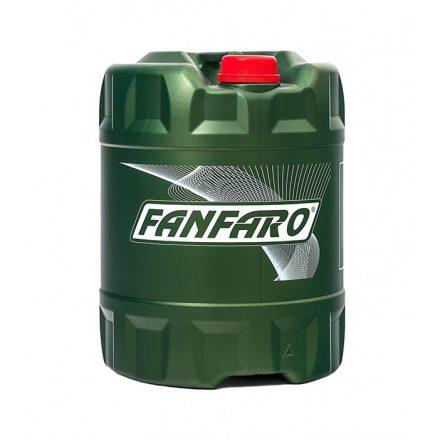 * Fanfaro Hydro ISO 68 2103 20 liter