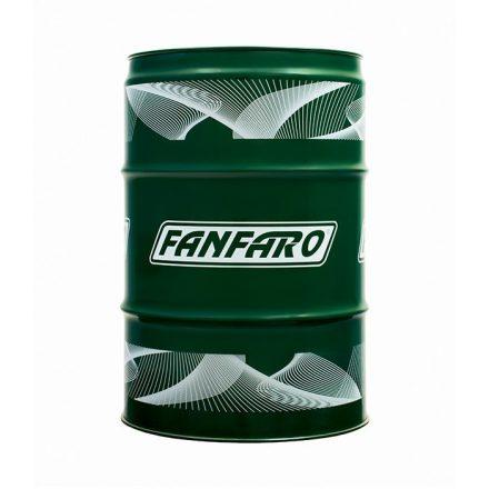 * Fanfaro Hydro ISO 68 2103 208 liter