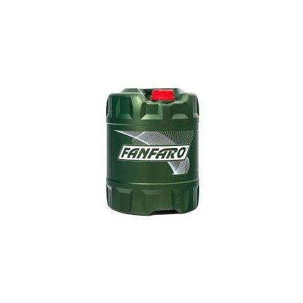 * Fanfaro Compressor oil ISO 100 2902 20 liter