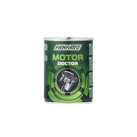 * Fanfaro Motor Doctor 5210 350 ml