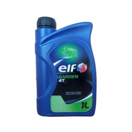 Elf Garden 4T 1 liter