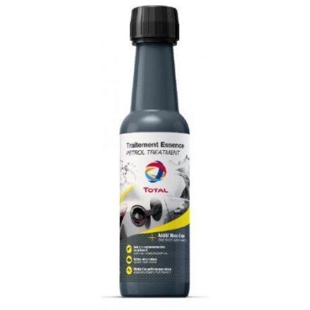 Total Petrol Treatment P998 250ml