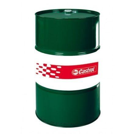 Castrol Syntrans Z Long Life 75W80 208 liter