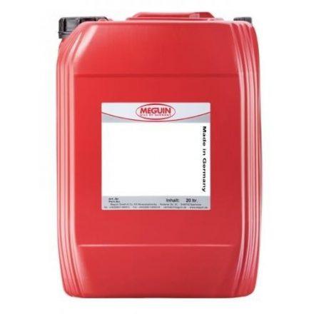 Meguin Low Emission 5W40 20 liter