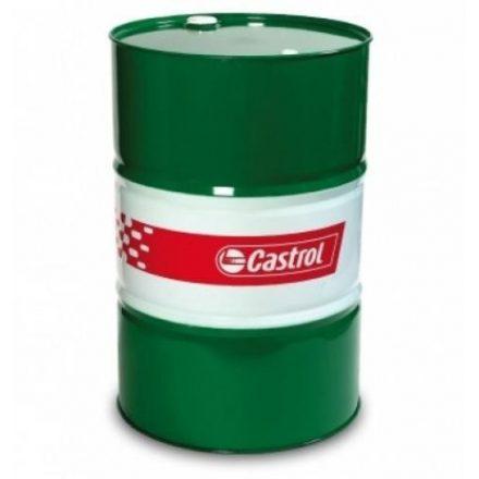 Castrol Edge LL 5W30 208 liter