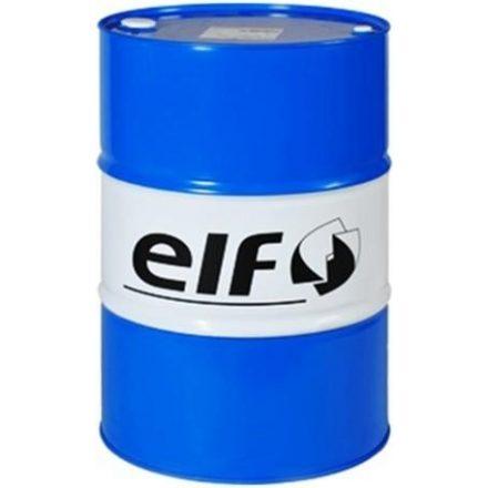 Elf Evolution Fulltech DTX 5W30 208 liter