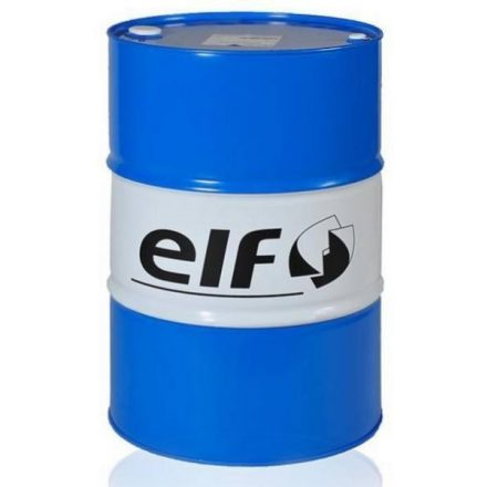 Elf Performance Experty 10W40 208 liter