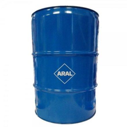 Aral SuperTronic K 5W30 208 liter