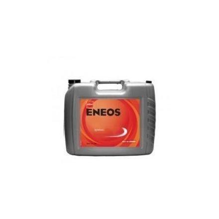 ENEOS Premium Hyper Multi 5W30 20 liter