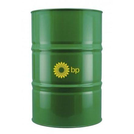 BP Vanellus Max 5W30 208 liter