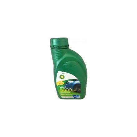 BP Visco 5000 M 5W30 1 liter