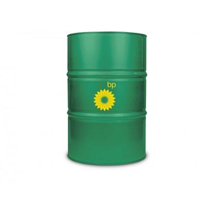 BP Visco 5000 M 5W30 60 liter