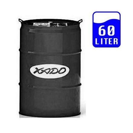 Xado 5W30 504/507 20640 motorolaj 60 liter