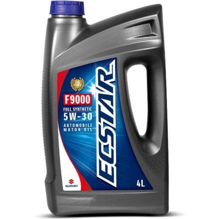 ECSTAR (99000-21E70B-047) API:SM 5W30 4 liter