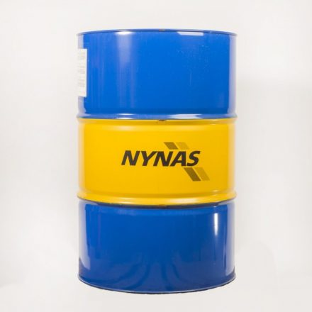 * Nynas Nytro 4000 X trafóolaj 179 kg