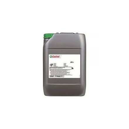 Castrol Alphasyn HTX 150 20 liter