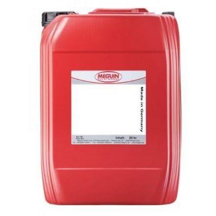 Meguin Ultra Performance Longlife 5W40 20 liter