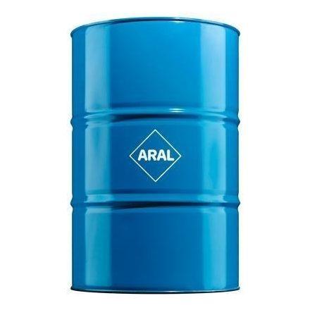 Aral SuperTronic K 5W30 60 liter