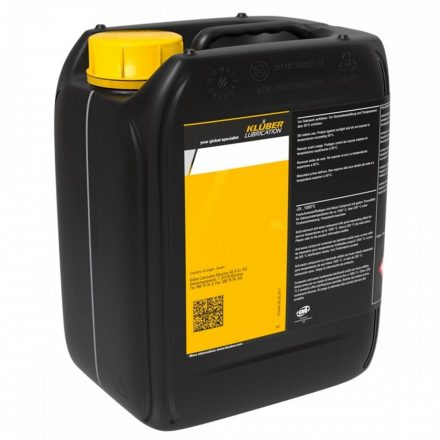 Klüberoil 4 UH1-46 N 20 liter