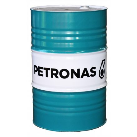Petronas SYNTIUM 7000 DMX 0W20 200 liter