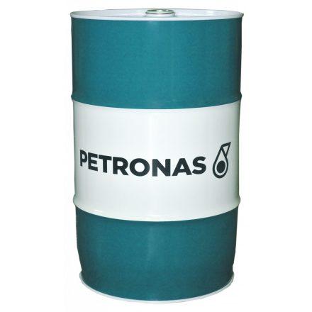 Petronas SYNTIUM 7000 HYBRID 0W20 60 liter