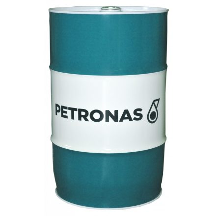 Petronas SYNTIUM 5000 FR 5W20 60 liter